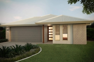 New House and Land Packages in Coomera, Gold Coast