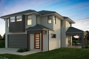 New House and Land Packages in Ormeau, Gold Coast