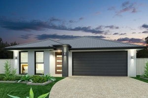 Sample Gold Coast, Pimpama, house and land packages